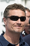 David Coulthard (DC24)