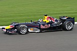 David Coulthard (DC27)