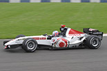 Jenson Button (JB20)