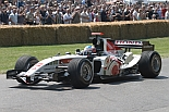Jenson Button (JB25)