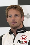 Jenson Button (JB26)