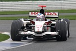 Jenson Button (JB27)