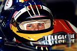 Jacques Villeneuve (JV11)