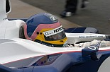 Jacques Villeneuve (JV21)