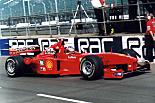 Michael Schumacher (MS15)