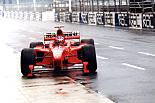 Michael Schumacher (MS17)