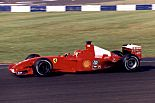 Michael Schumacher (MS27)