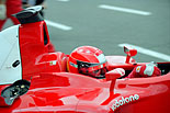 Michael Schumacher (MS31)