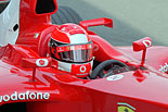 Michael Schumacher (MS32)