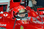 Michael Schumacher (MS33)